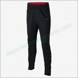 Pantalón Nike Academy B Tech 651397 010