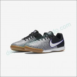 Zapatillas Fútbol Sala Nike Magistax Pro IC Junior 807413 010