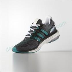 Z.R.Adidas Energy Boost 3 W AF4934