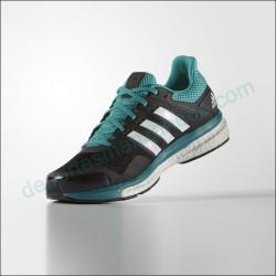 Z.R.Adidas Energy Boost 3 AF4917