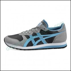 Zapatillas Asics OC Runner HL517 1641