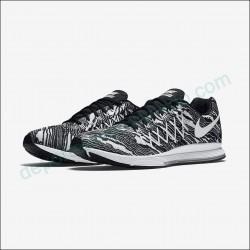 Zapatillas Nike Air Zoom Pegasus 32 Flash 806576 001
