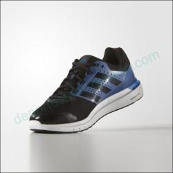 Zapatillas Adidas Duramo 7 M B33552