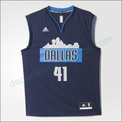 Camiseta Adidas NBA Chicago Bulls A59539