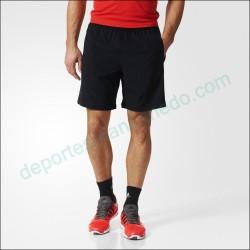 Pantalón Corto Adidas Cool 365 WV AI0322