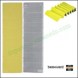 Esterilla Therm-A-Rest Z-Lite Solei 6670