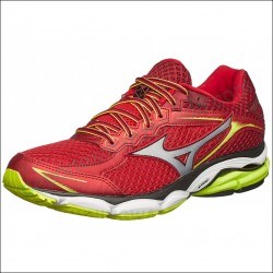 Zapatillas Mizuno Wave Rider 19 J1GC1603 04