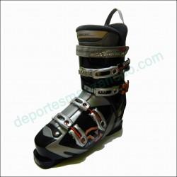 Botas Esqui Nordica Gran Sport Easy CX
