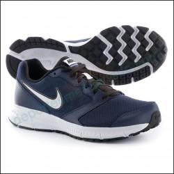 Zapatillas Nike Downshifter 6 684652 411