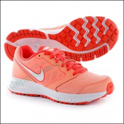Zapatillas Nike Wmns Downshifter 6 684765 603