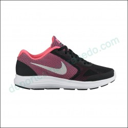 Zapatillas Nike Revolution 3 GS 819413 300