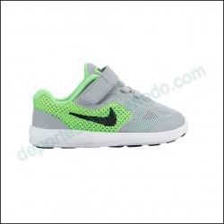 Zapatillas Nike Revolution 3 PS 819414 300