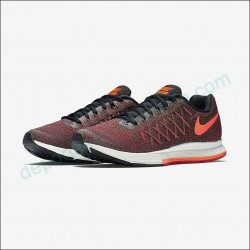 Zapatillas Nike Air Zoom Pegasus 32 749340 014