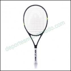 Raqueta Frontenis Head Maria 25 Jr. 234506