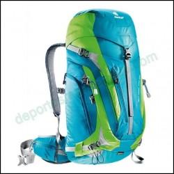 Mochila Deuter ACT Trail Pro 34 #3441115 + Portes Gratis*