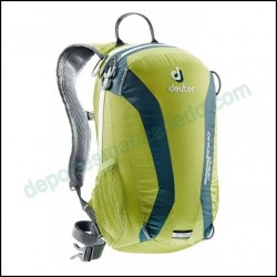 Mochila Deuter Speed Lite 10 #33101
