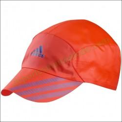 Gorra Atletismo Adidas Adizero ClimaCool W55882