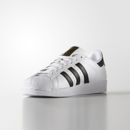 Zapatillas Adidas Superstar C77124