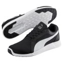 Zapatillas Puma ST Trainer Evo 359904 01
