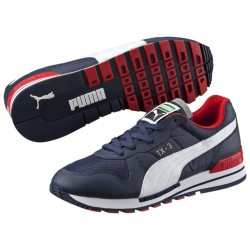 Zapatillas Puma TX-3 Up 360549 02