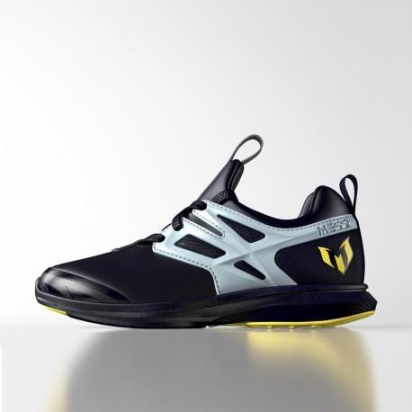 Zapatillas Adidas Messi Kids B34363