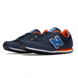 Zapatillas New Balance U410BBY