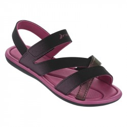 Sandalia Rider Plush Sandal II Women 81684 23954