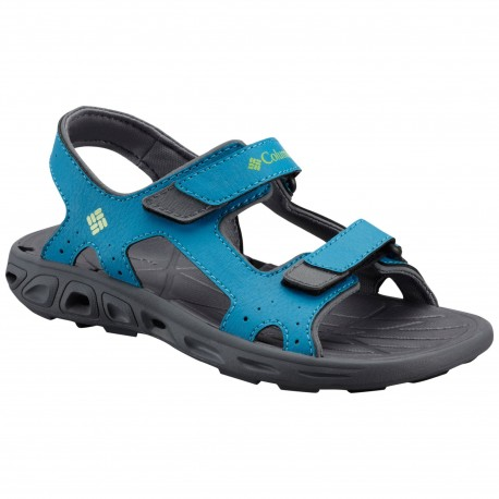 Sandalia Columbia Youth Techsun Vent BY 4566 405