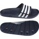 Sandalias Adidas Duramo Slide G15892