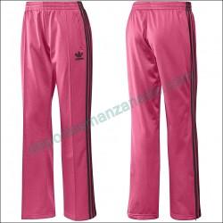 Pantalón Adidas Originals Firebird TP W67922