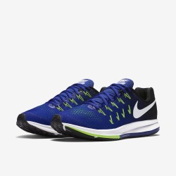 Zapatillas Nike Air Zoom Pegasus 33 831352 400