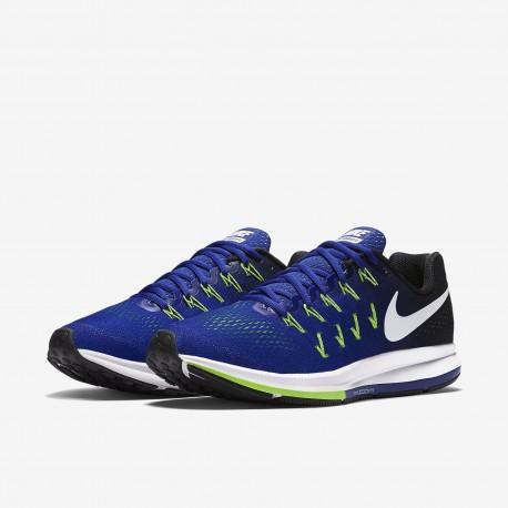 Zapatillas Nike Air Zoom Pegasus 33 831352 400
