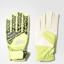 Guantes Adidas Ace Junior AP7007