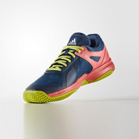Zapatillas Adidas Adizero Court Padel Women BB3715