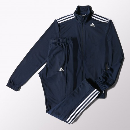 Chandal Adidas Entry S22638