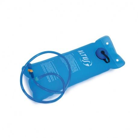 Bolsa Altus Flexible para liquidos 2.5L