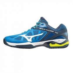 Zapatillas Mizuno Wave Exceed Tour CC 61GC1650 01