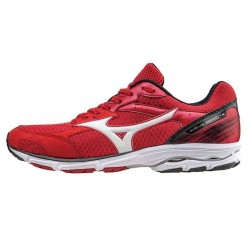 Zapatillas Mizuno Wave Aero 14 J1GC1535 02
