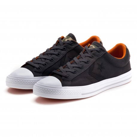 Zapatillas Converse Star Player OX 151343C
