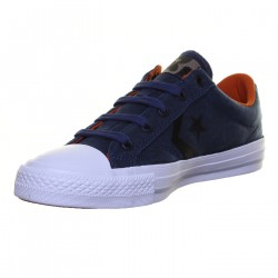 Zapatillas Converse Star Player OX 151341C
