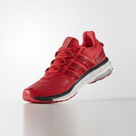 Zapatillas Adidas Energy Boost 3 AQ5961
