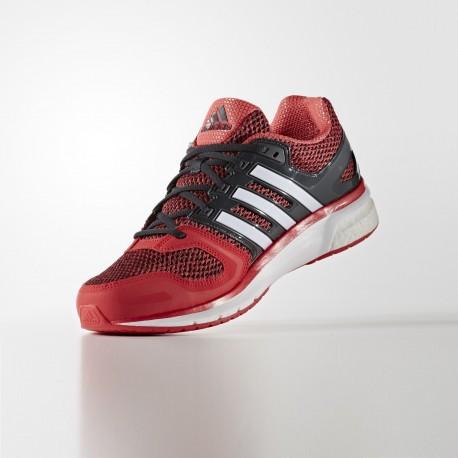 Zapatillas Adidas Questar M BA9307