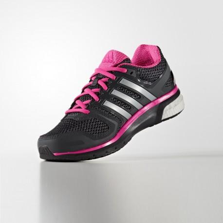 Zapatillas Adidas Questar Women BA9308