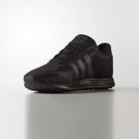 Zapatillas Adidas Los Angeles S31535