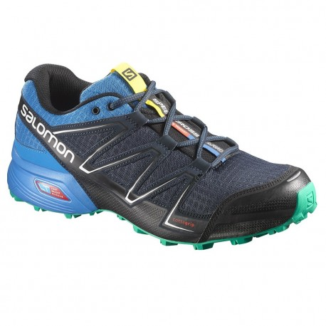 Zapatillas Salomon SpeedCross Vario 376121