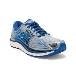 Zapatillas Brooks Glycerin 13 110199 095