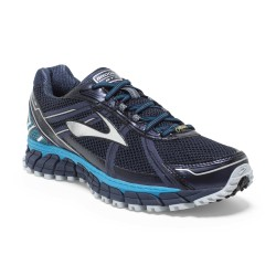 Zapatillas Brooks Adrenaline ASR 12 GTX 110203 474