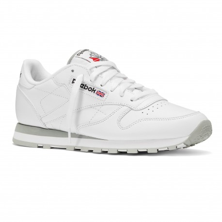 Zapatillas Reebok Classic Leather 2214