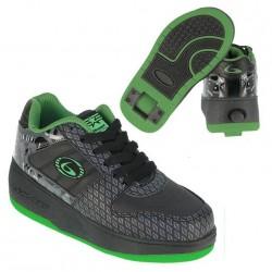 Zapatillas con ruedas Beppi 2150832