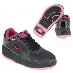 Zapatillas con ruedas Beppi 2150833